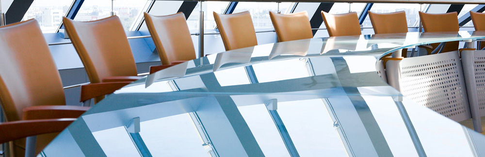 BUILDINGS AND OFFICES COMPREHENSIVE CLEANING