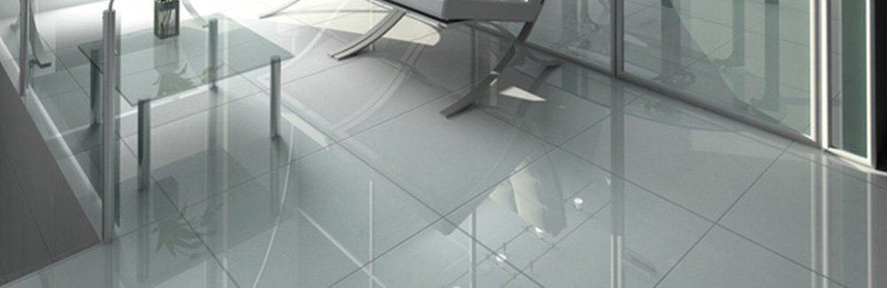 TREATMENTS AND RESTORATION FOR CONCRETE FLOORING